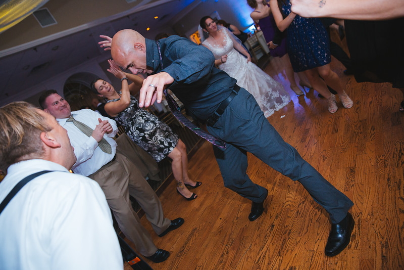 1188_loriann_chris_new_York_wedding _photography_readytogo.nyc-.jpg
