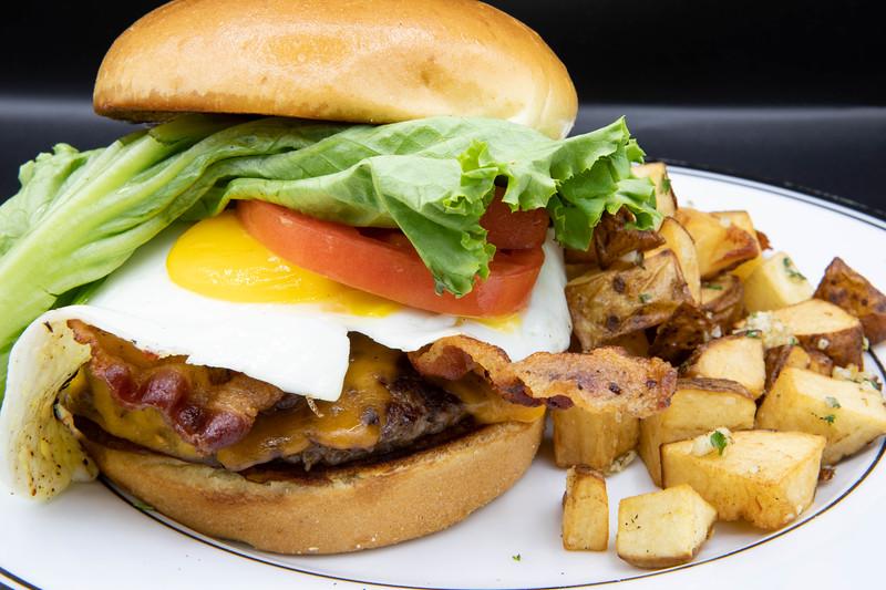 nom kauai new food-3.jpg