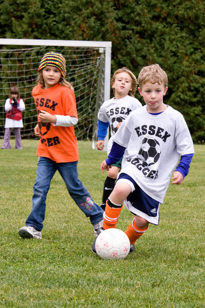 Essex Soccer Oct 03 -18.jpg