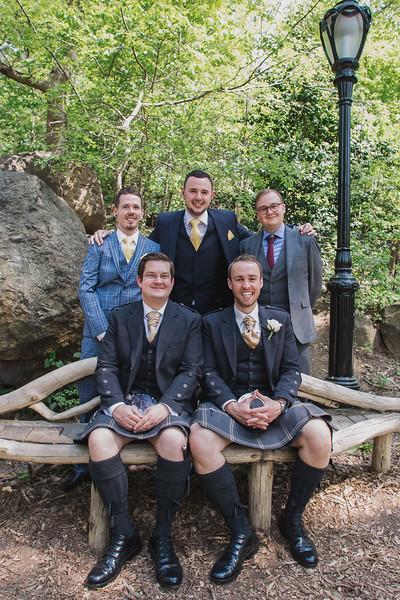 Central Park Wedding - Gary & Kirsty-89.jpg