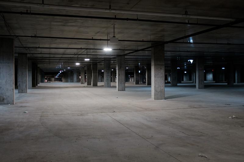 Midtown Park Garage DSCF8549-85491.jpg