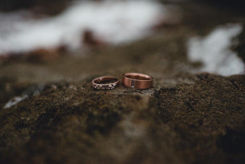 Requiem Images - Luxury Boho Winter Mountain Intimate Wedding - Seven Springs - Laurel Highlands - Blake Holly -1472.jpg