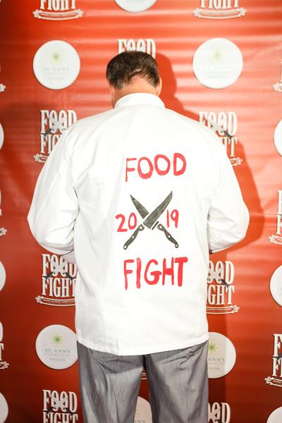 FoodFight-213.jpg