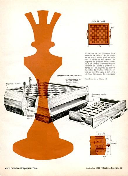 juego_de_ajedrez_diciembre_1970-03g.jpg
