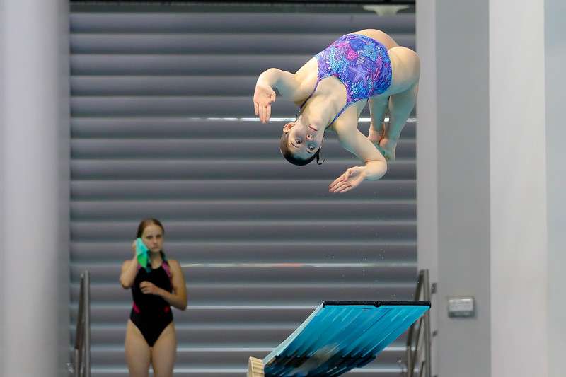 Singapore_National_Diving_Championship2018_2018_07_01_Photo by_Sanketa Anand_610A7191.jpg