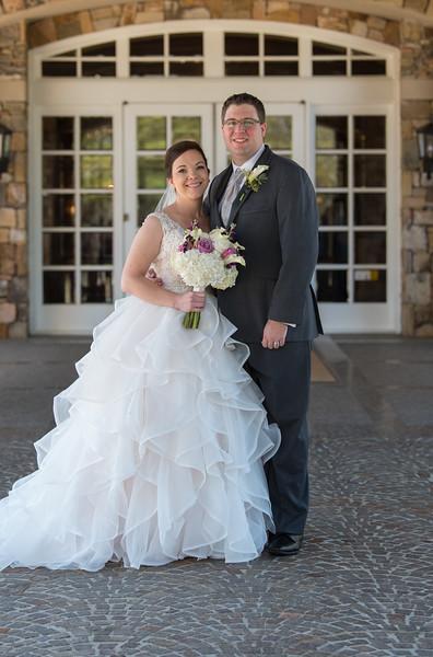 Cass and Jared Wedding Day-294.jpg
