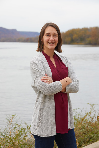 2008 UWL Fall Kristen Bouska Dean Fellowship Alumni 0028.jpg