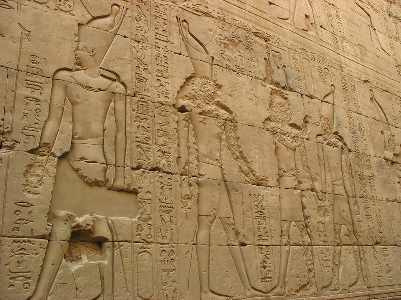 Egypt-383.jpg