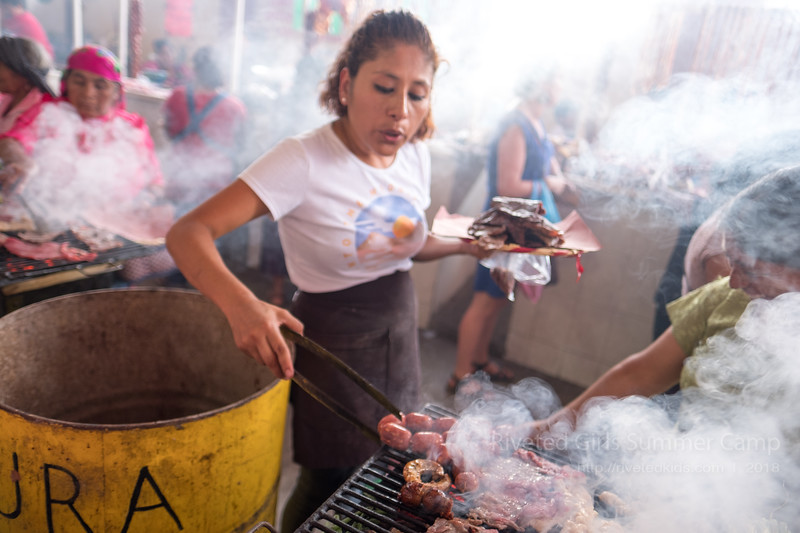 Riveted Kids 2018 - Girls Camp Oaxaca - 051.jpg
