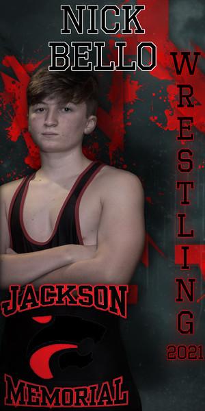 Jackson Prints