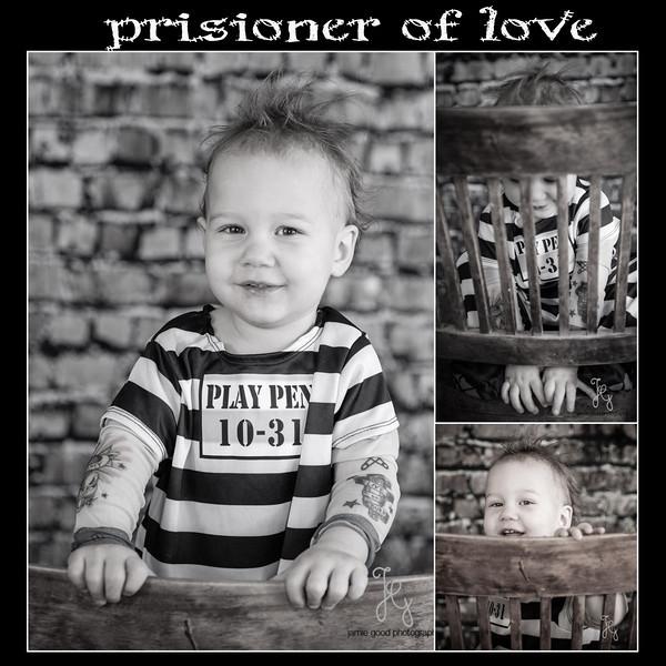prisioner of love 2.jpg