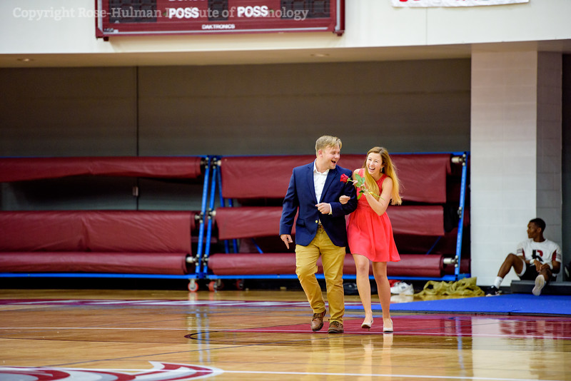 RHIT_Homecoming_2017_PEP_RALLY-11672.jpg