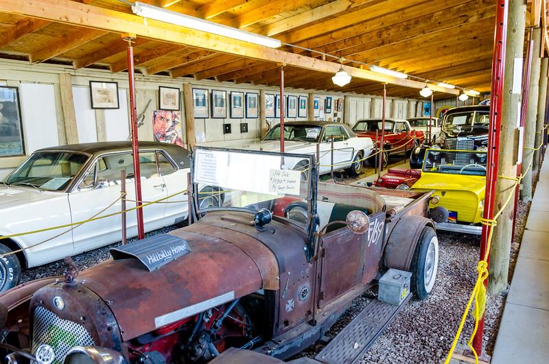 SD Pioneer Auto Museum-54.jpg