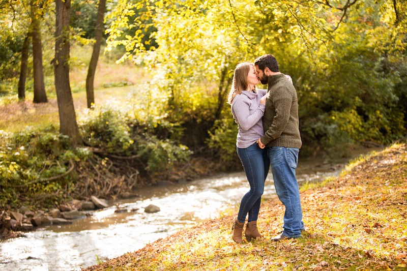 022 engagement photographer couple love sioux falls sd photography.jpg