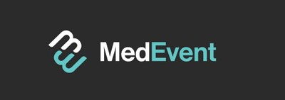 MedEvent Australia logo (photo credit: MedEvent Australia)