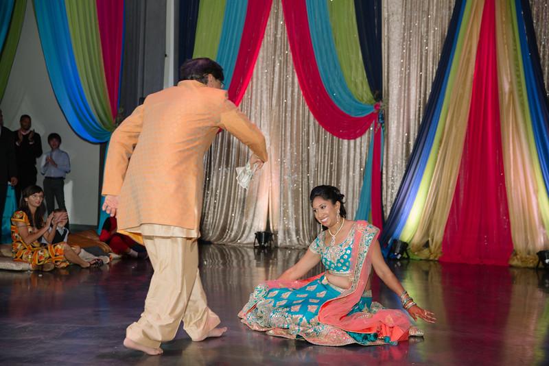 LeCapeWeddings_Shilpa_and_Ashok_2-256.jpg