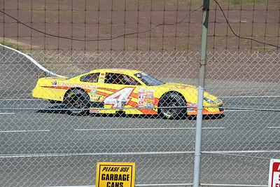 PASS @ Speedway 660 6-10-2012