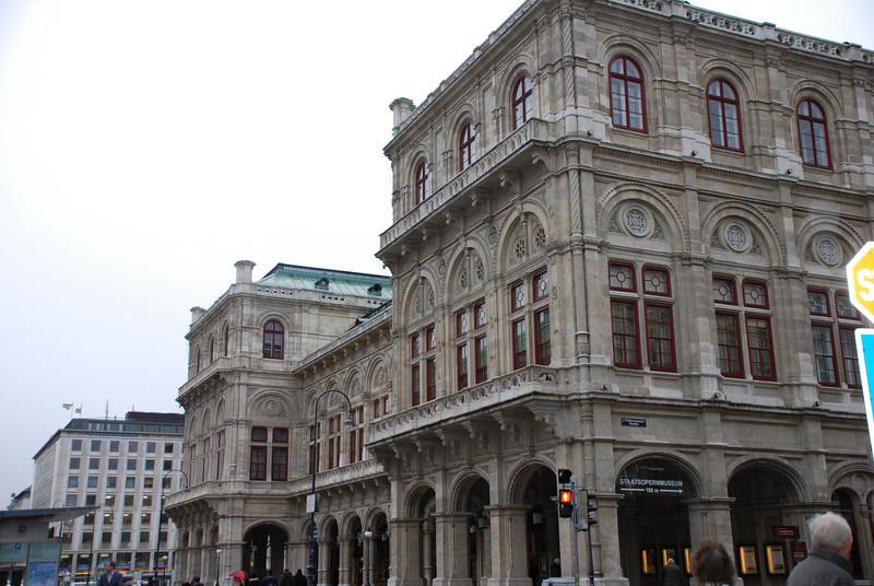 Vienna_383.JPG