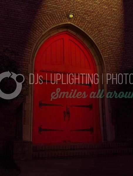 Red Door_batch_batch.jpg