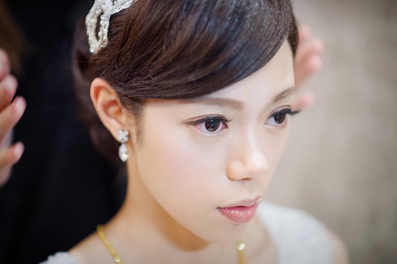 ---wedding_19443379049_o.jpg