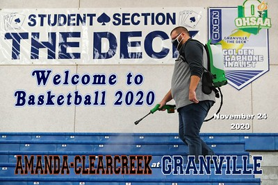 2020 Amanda-Clearcreek at Granville (11-27-20)