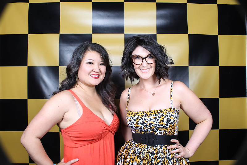 CarterPalooza - Photo Booth-90.jpg