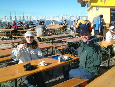 2005 Sud Tirol