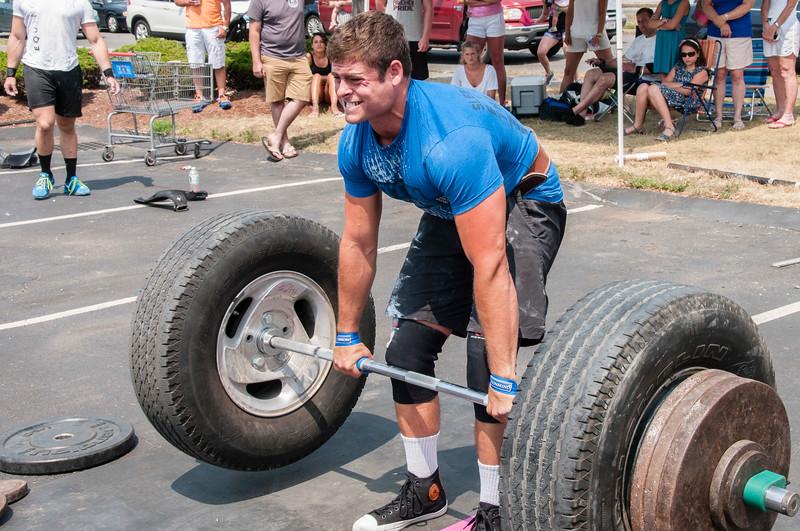 TPS Strongman 2015_Aug 2015__ERF1414.jpg