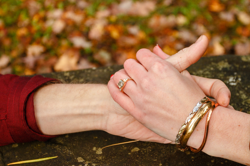 He-Engagement-5.jpg