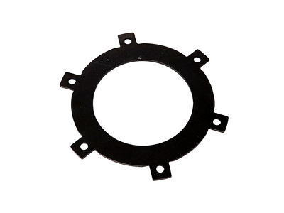 MASSEY FERGUSON INTERMEDIATE STEEL DISC 3387346M1