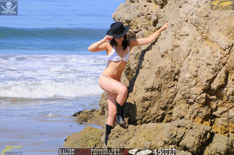 rock_climbing_malibu_swimsuit 1536.0456