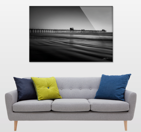 fall of weakness-couch-oceanside-landscape-photography.png