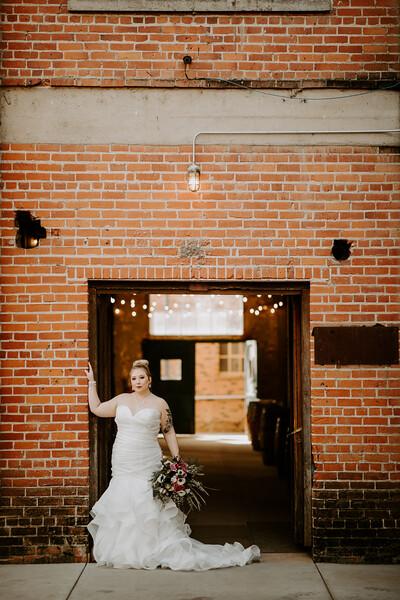 Real Wedding Cover Shoot 02-171.jpg
