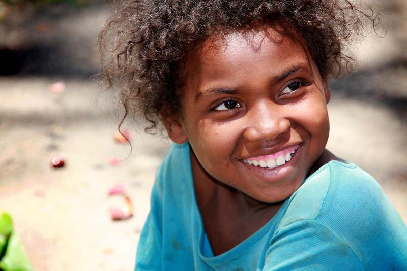 Children from Madagascar3 Oda.jpg