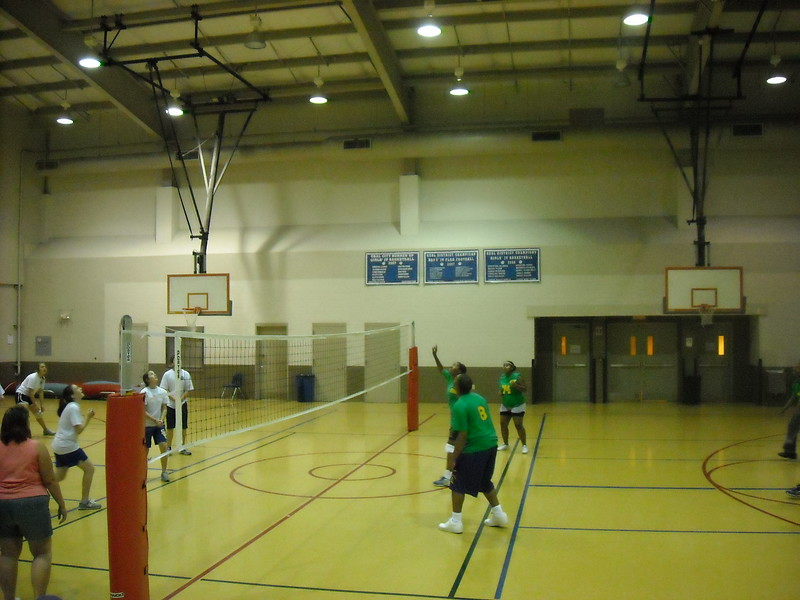 volleyball game 006.JPG