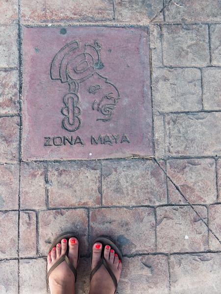 felipe carrillo puerto zona maya.jpg