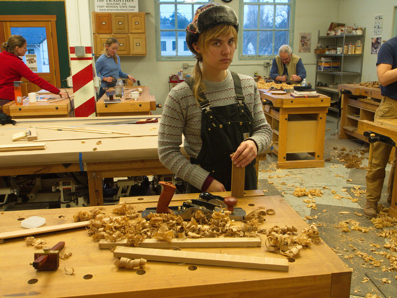 Foundation Class Winter 2013 138.JPG