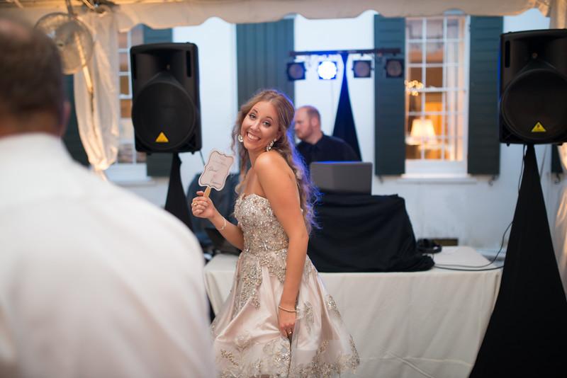 Cameron and Ghinel's Wedding513.jpg