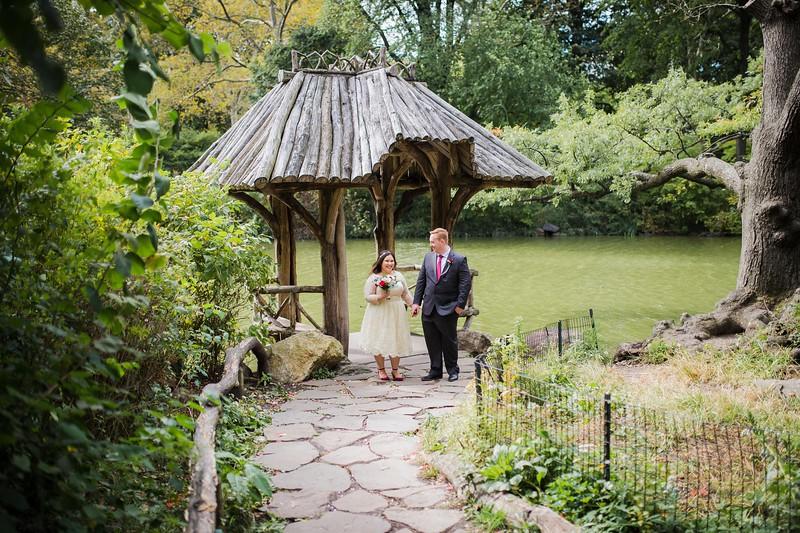 Max & Mairene - Central Park Elopement (132).jpg