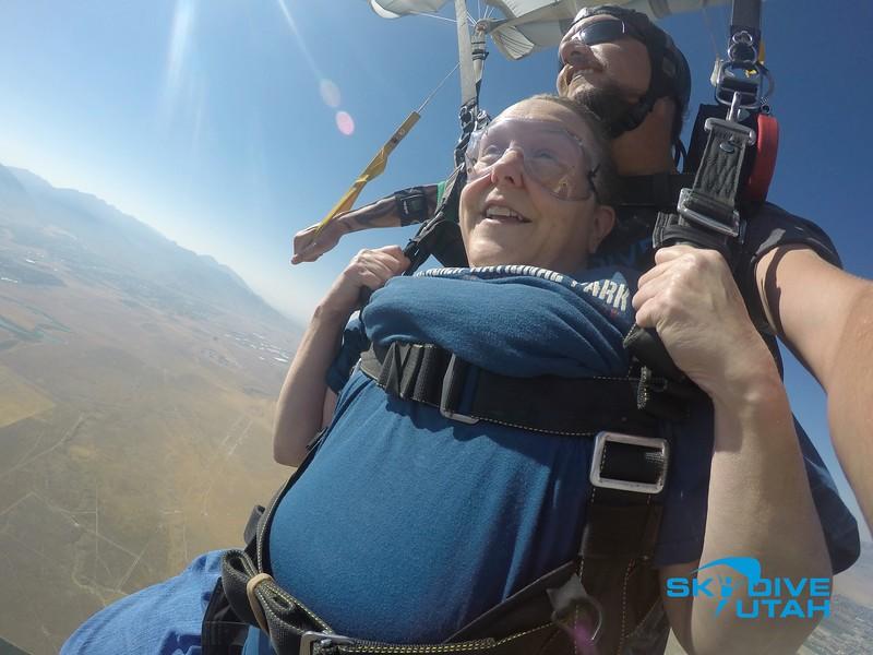 Lisa Ferguson at Skydive Utah - 97.jpg