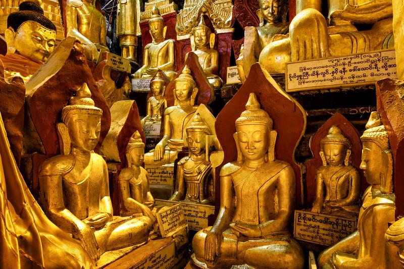 Myanmar_0618_PSokol-3001-Edit.jpg