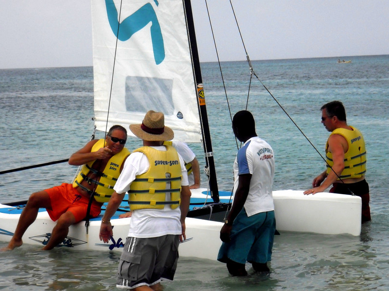 RMS Jamaica 2010 (119).JPG