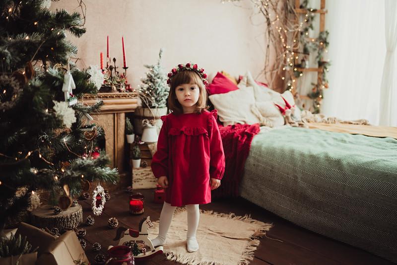 Eva Craciun 2019_Catalina Andrei Photography-05.jpg