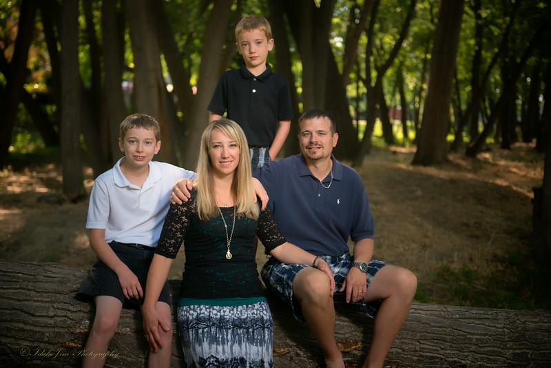 Kelsch Family-13.jpg
