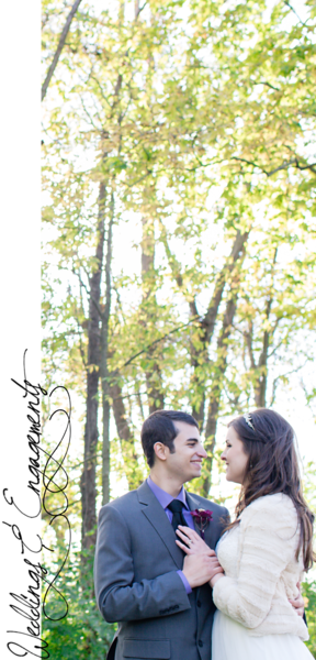 Wedding-Engagement-home-page-web.png