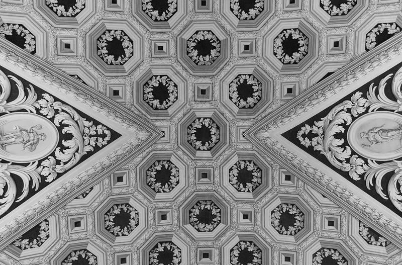 Vatican Ceiling Art 4-1024.jpg