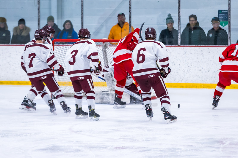 2019-2020 HHS BOYS HOCKEY VS PINKERTON-345.jpg