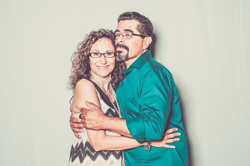 Denise and Adam-3054.jpg