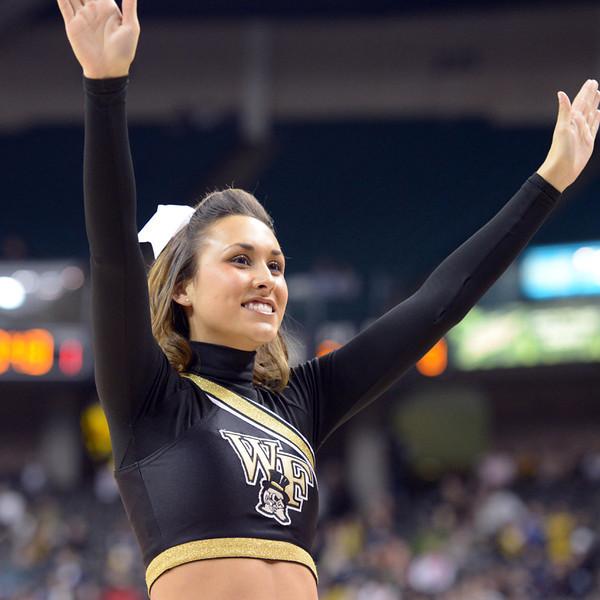 Deacon cheerleader.jpg