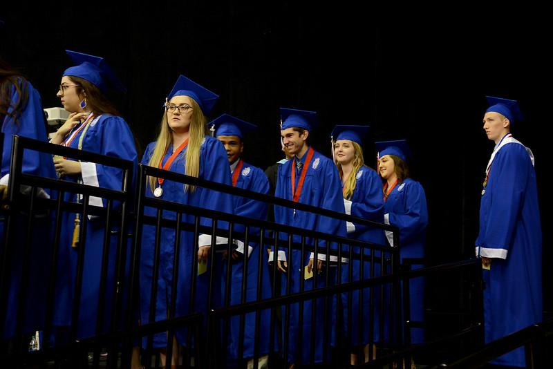 LHS-Graduation_013.jpg